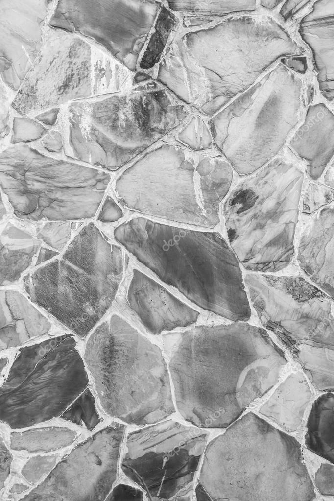 Stone background and texture , Background from paving stones, ir