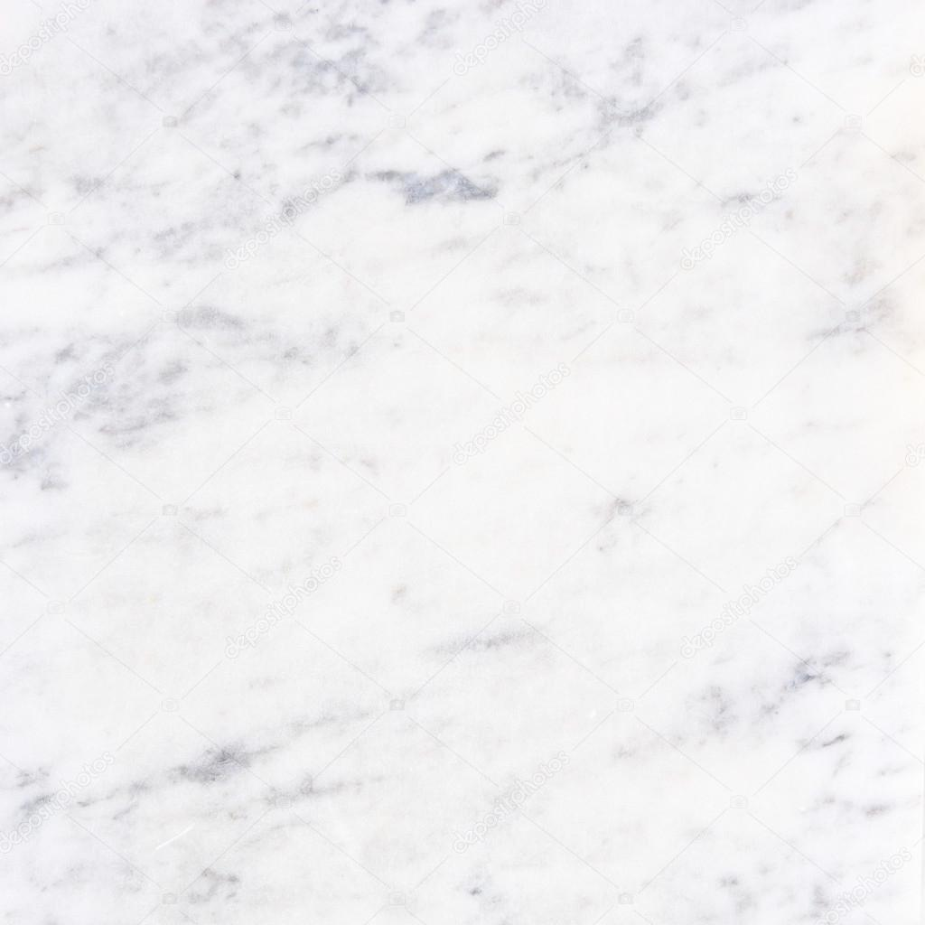 white marble background. White marble texture background  High resolution white Stock Photo