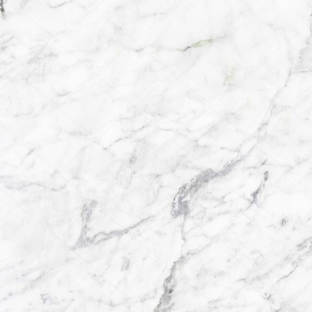 white marble texture background high resolution � stock