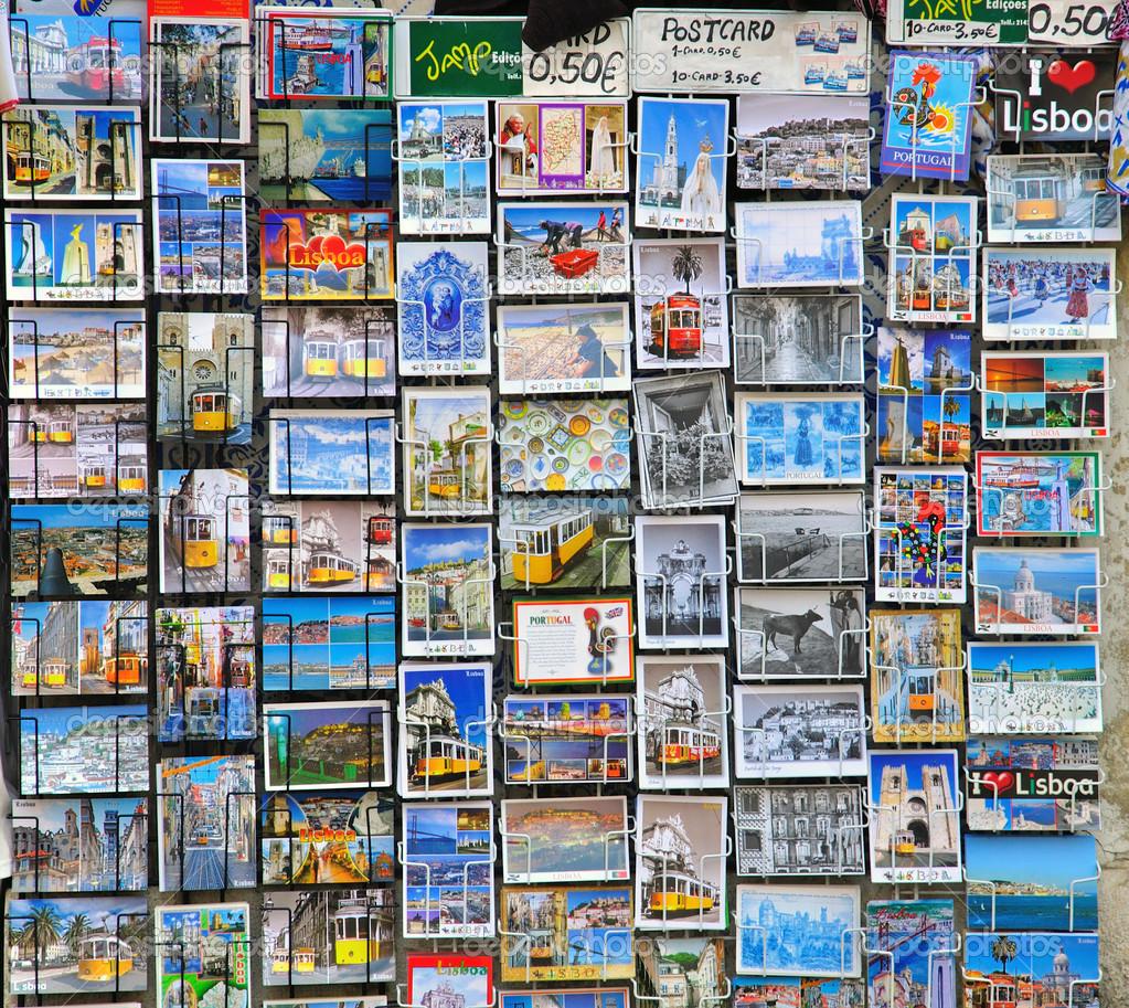 Как отправить открытку из лиссабона, толстухи картинки