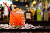 Fotografia cocktail