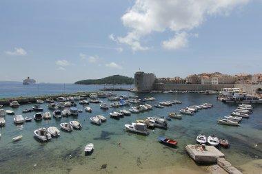 Dubrovnik Ragusa