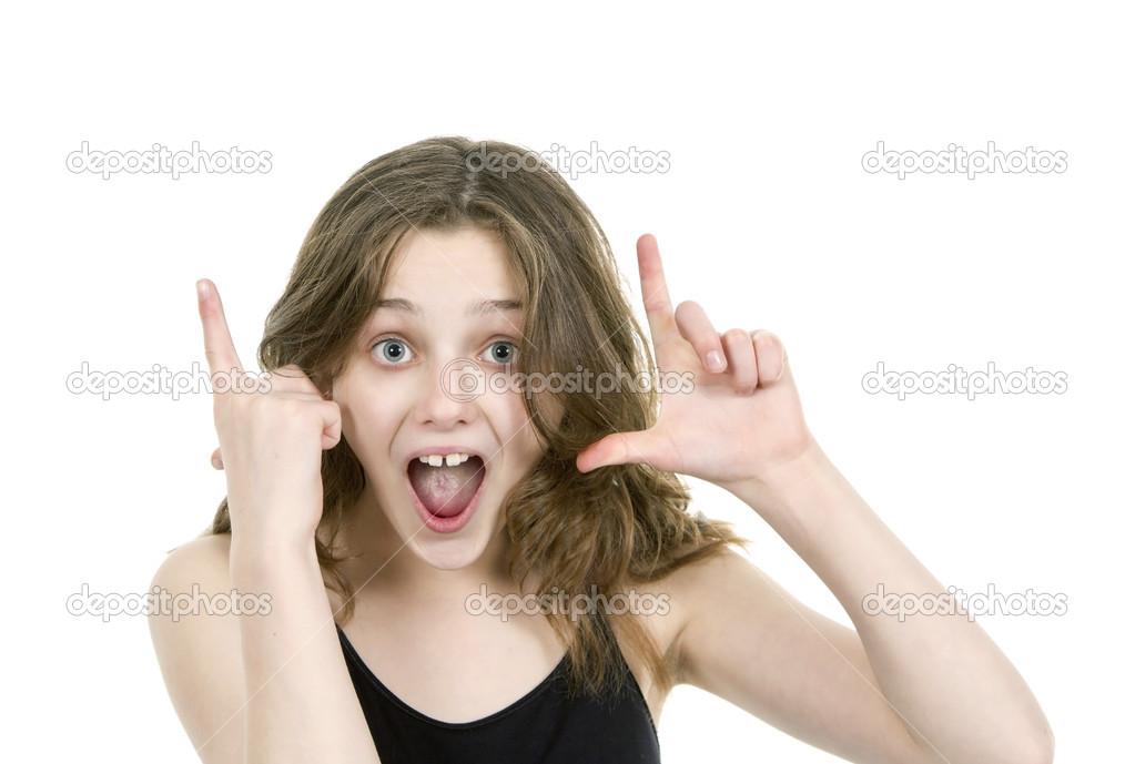 young-teen-gets-hand-job-girls-blogs-sick