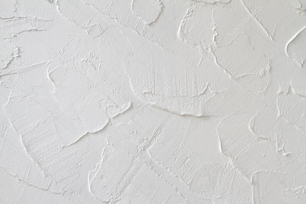 Intonaco decorativo effetto muro foto stock sc images for Carta da parati effetto muro rovinato