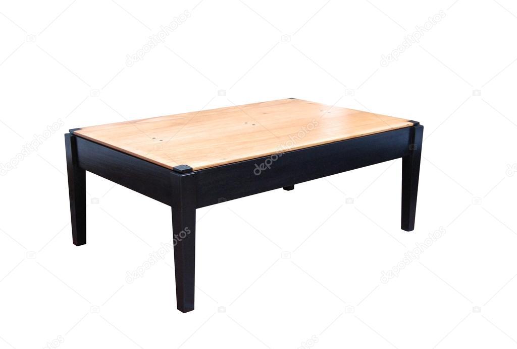 Tavolo Da Lavoro Antico : Tavolo di lavoro in legno antico u foto stock chupi