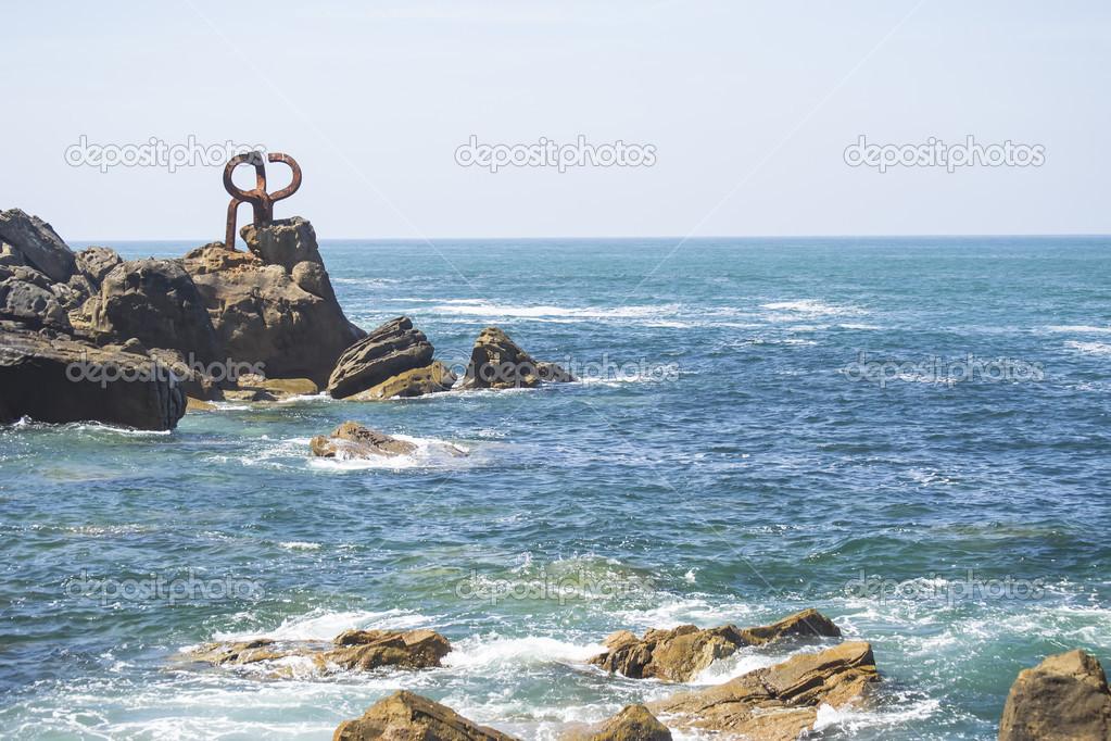 Art on the coast 2