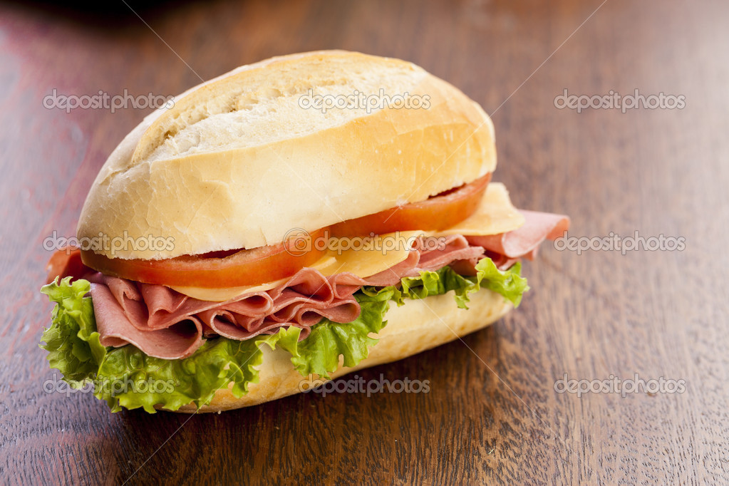 Mortadela sandwich Mortadela sandwich ...