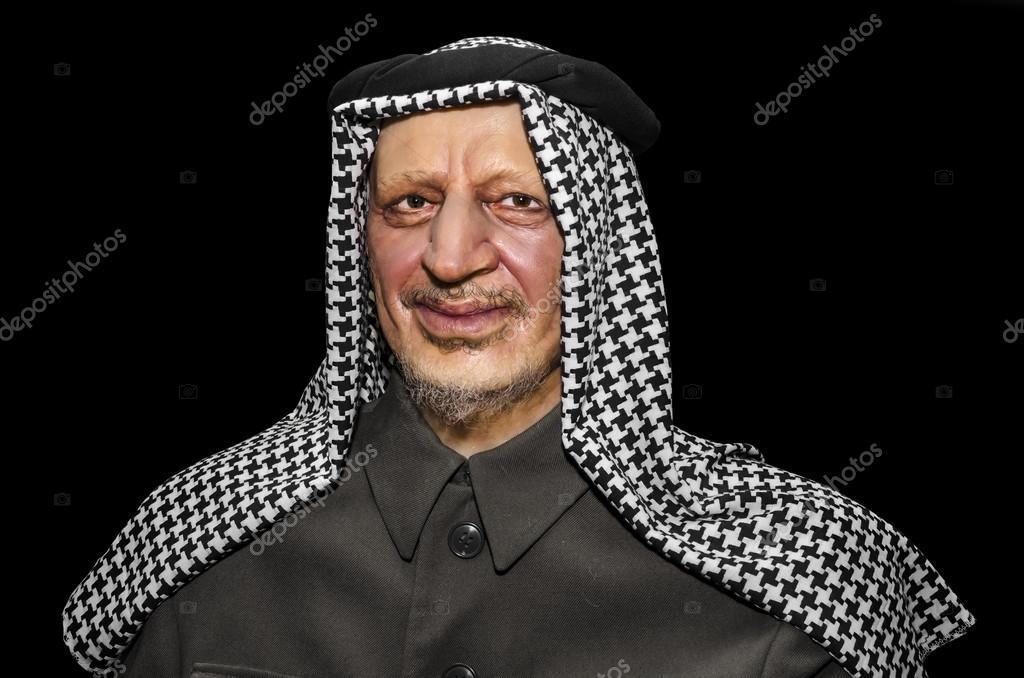 yasser arafat stock editorial photo believeinme 39857937