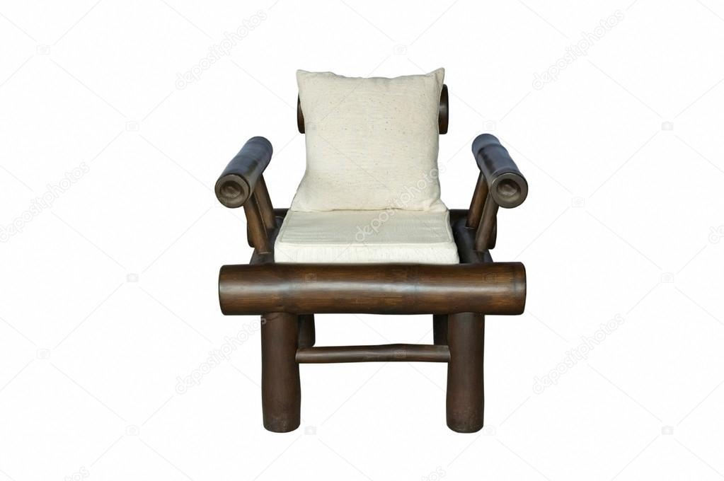 Rieten Stoel Xenos : Bamboe stoel. rotan stoel bandung xenos betreffende de meesten