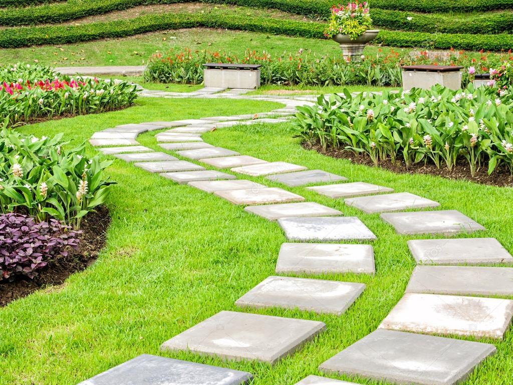 6 474 Front Yard Landscaping Stock Photos Images Download