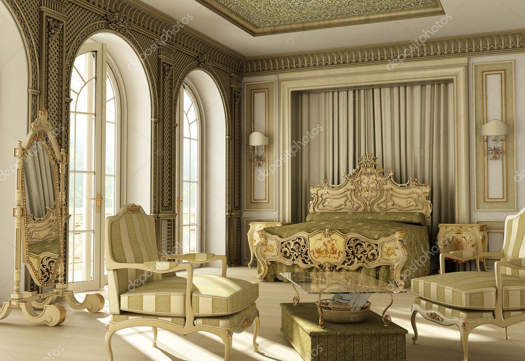 families luxury interior designer -