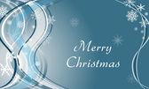 vidám karácsony háttere