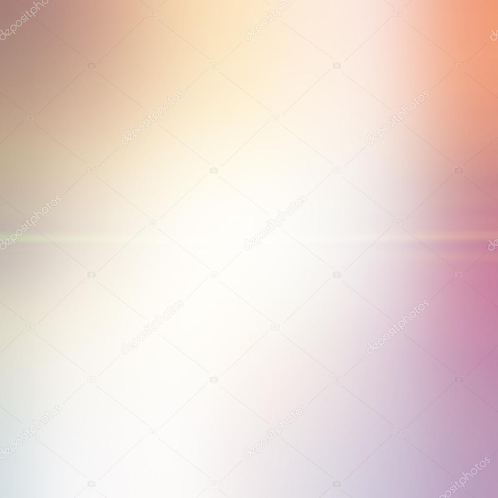 pink abstract background modern medical health or dental business