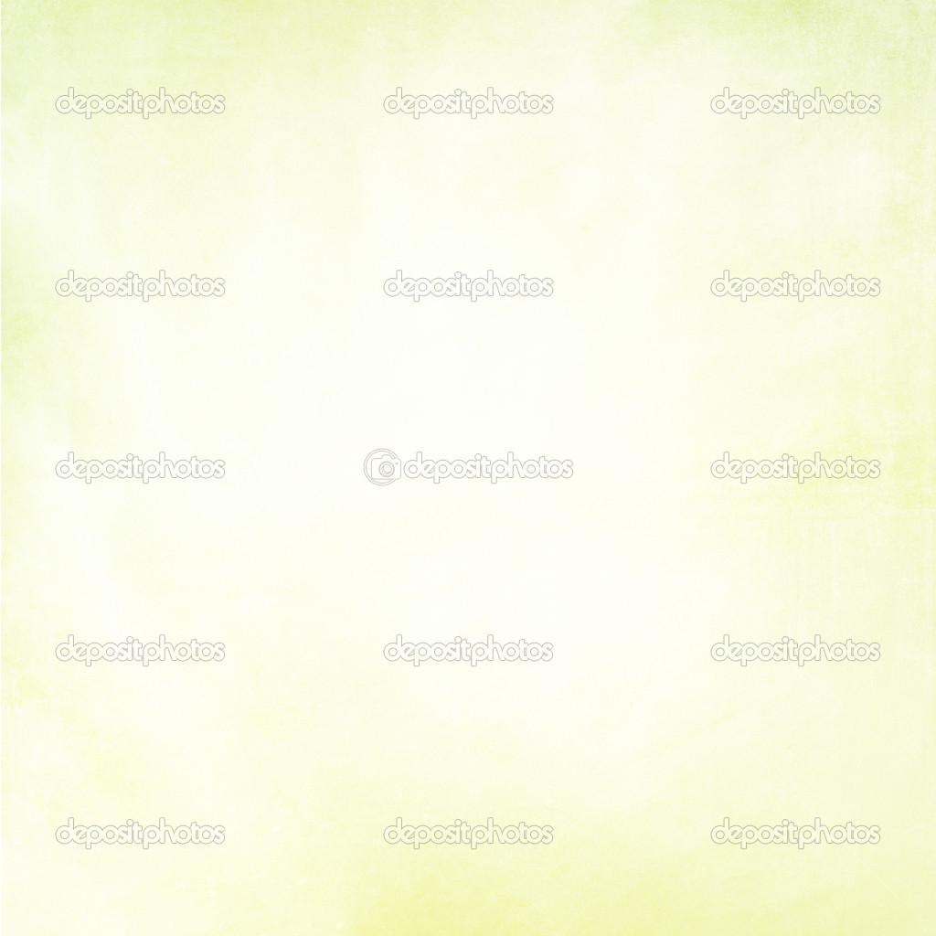 Astratto sfondo verde con il centro bianco e verde pastello morbido d epoca  grunge sfondo texture design sul confine 5a59cf10b42