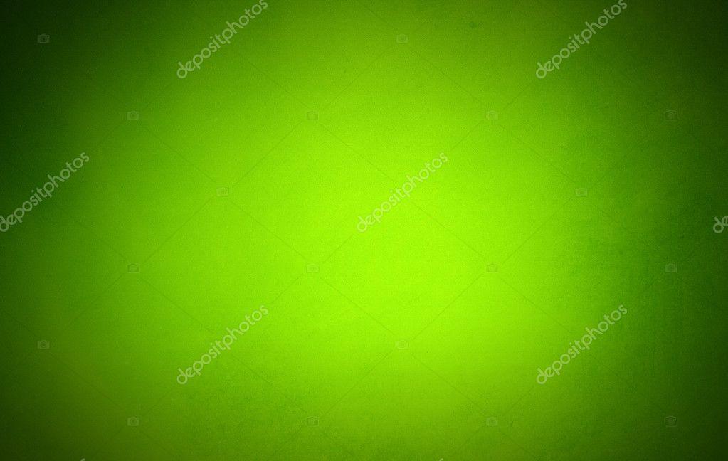 beautiful green background illustration design with elegant dark