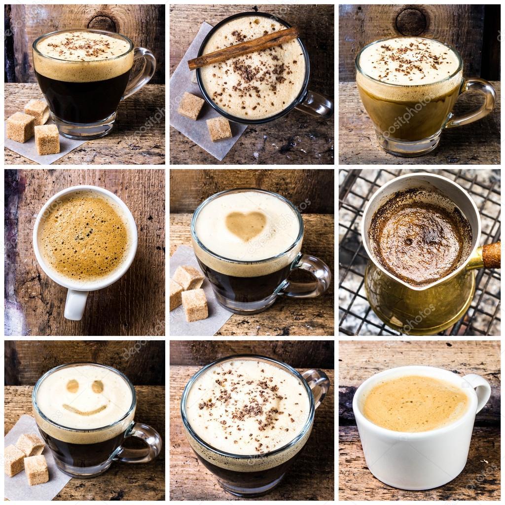 https://st.depositphotos.com/2370557/2960/i/950/depositphotos_29600505-stock-photo-coffee-collage-with-coffee-espresso.jpg