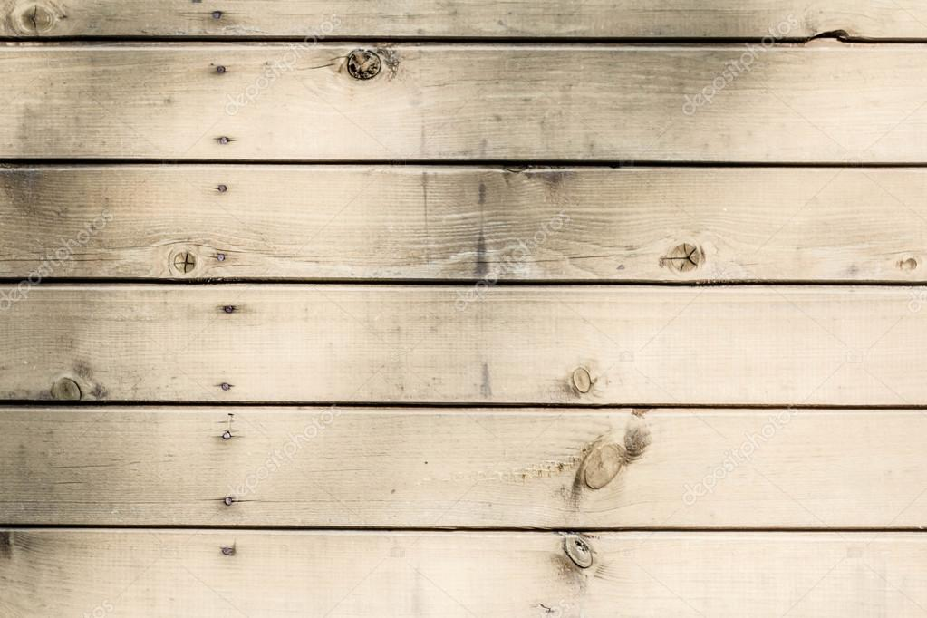 Old Wooden Vintage Rustic Background Country Style Photo By Zakharova