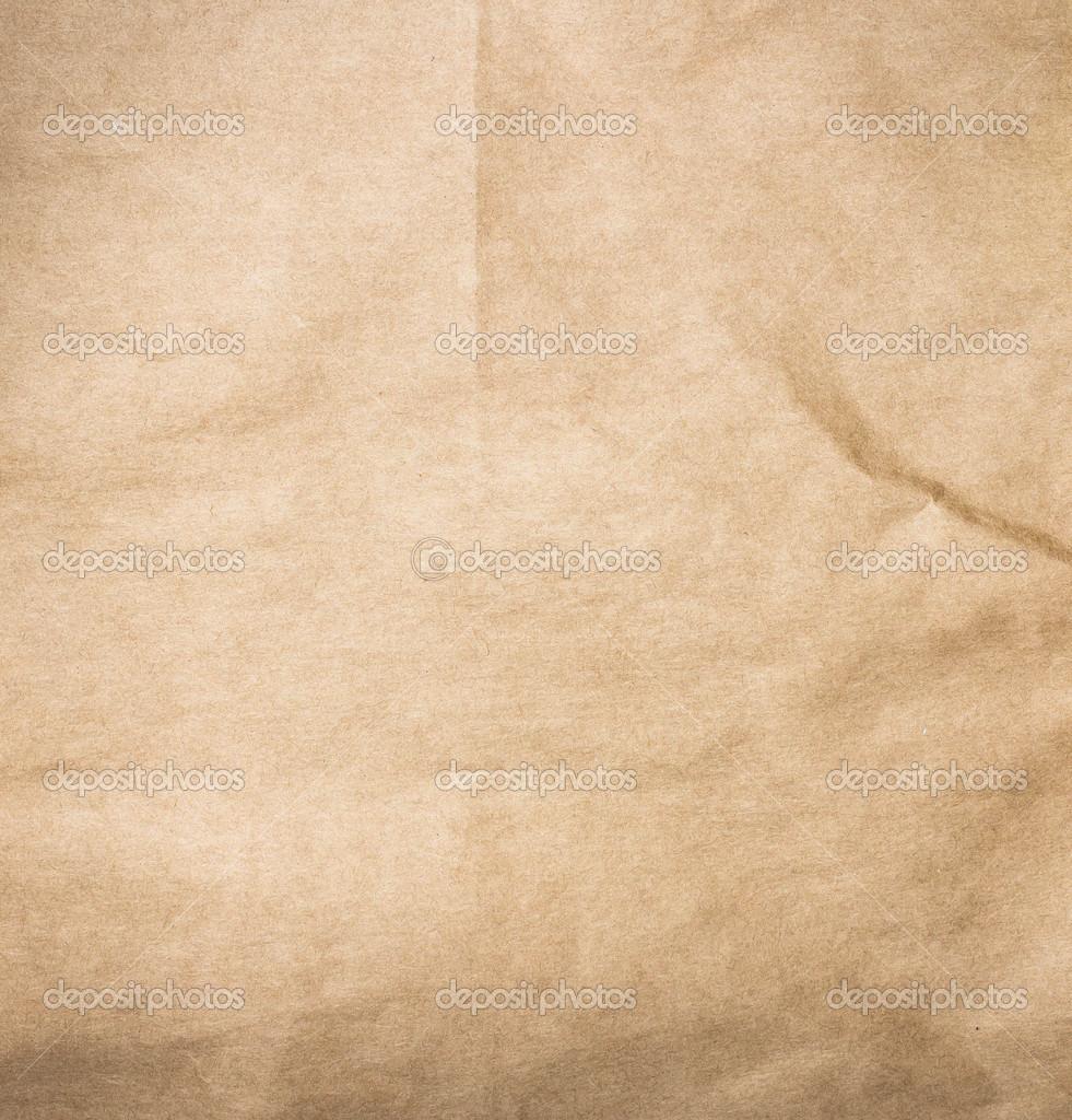 alta resolución reciclado papel cardstock marrón con trama de ...