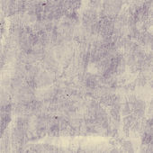 Grunge paper background with space for text.
