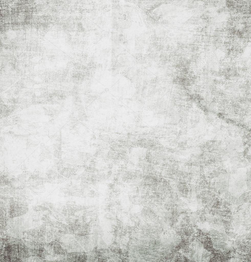Grunge Paper Texture With Space For Text Or Image Background Stock Photo