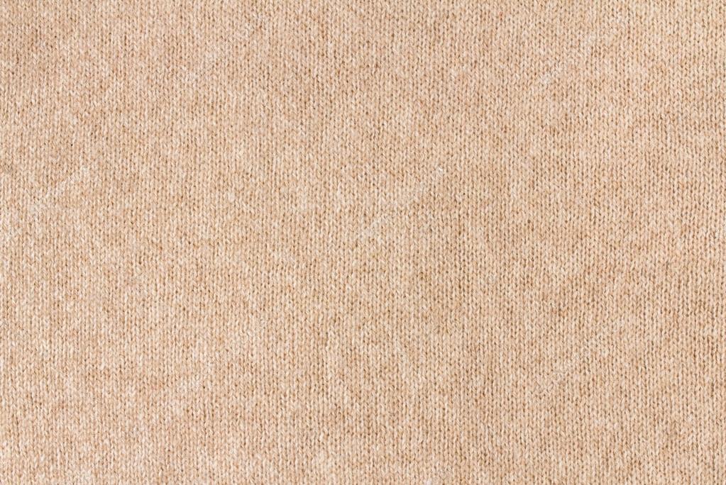 Текстура ткань синяя