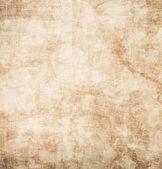 Fotografia sfondo di carta
