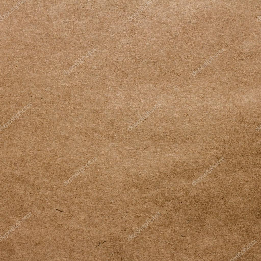 Grunge Brown Paper Texture Stock Photo C Zakharova 31466699