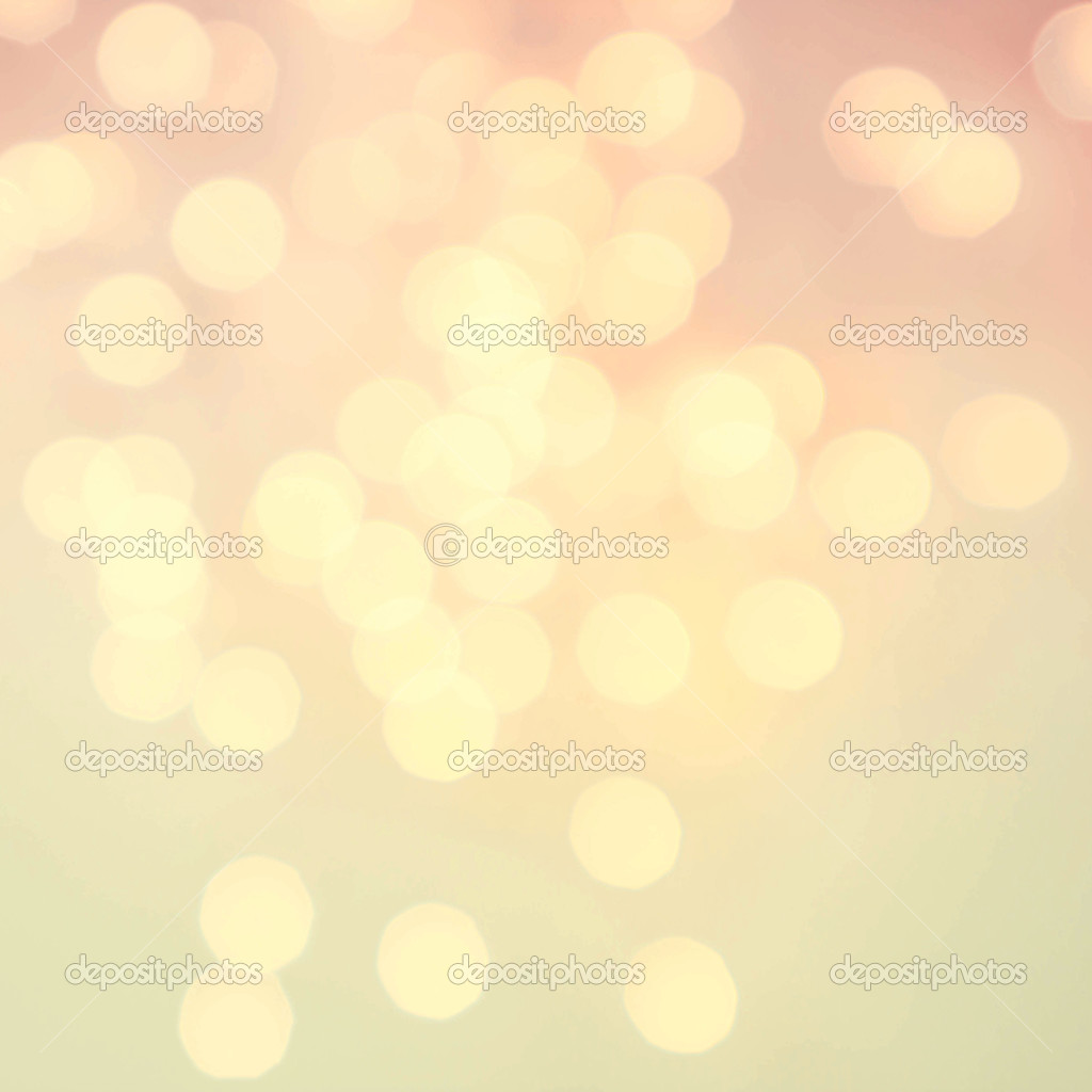 light gold vintage background - photo #36