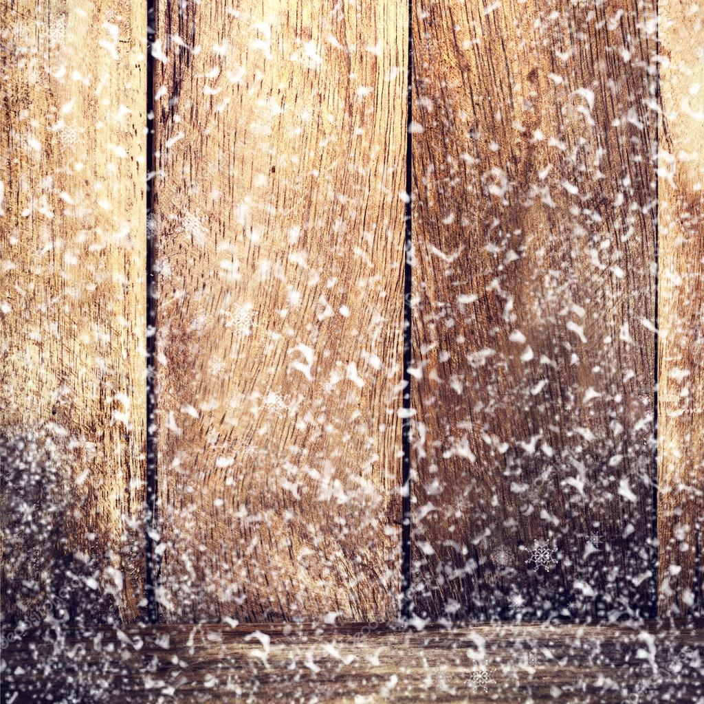 barnwood wallpaper border