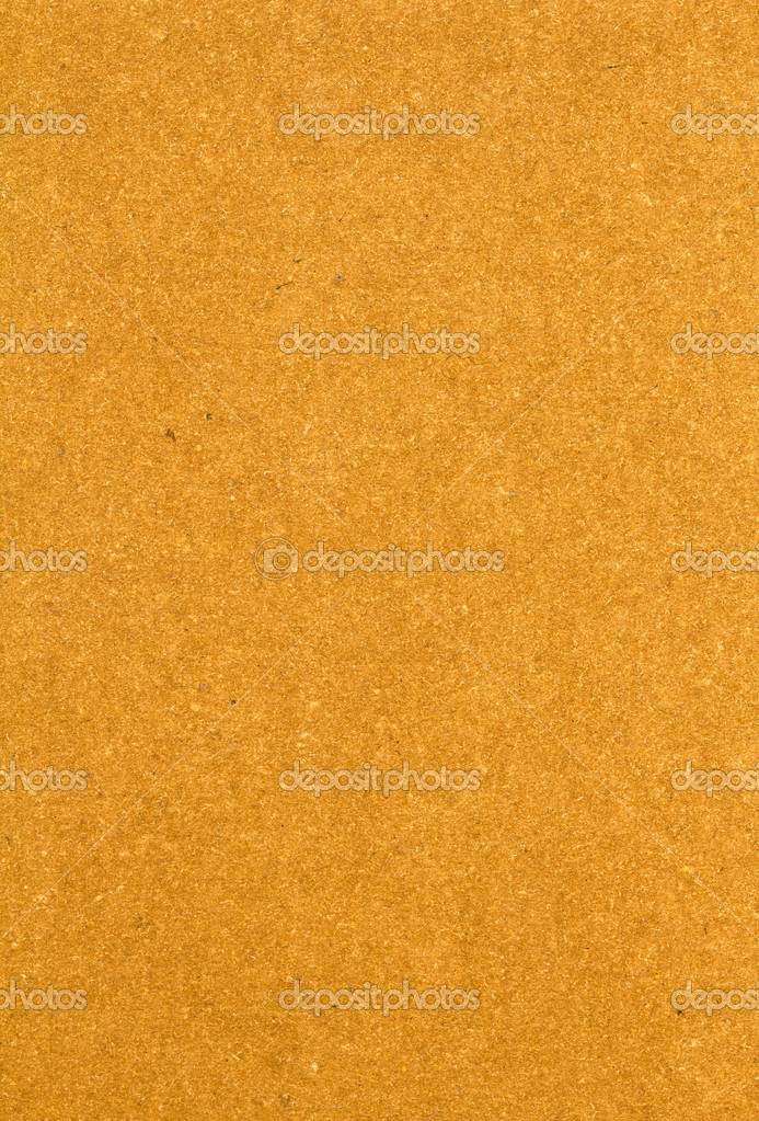 Paper Texture Stock Photo C Zakharova 42393781