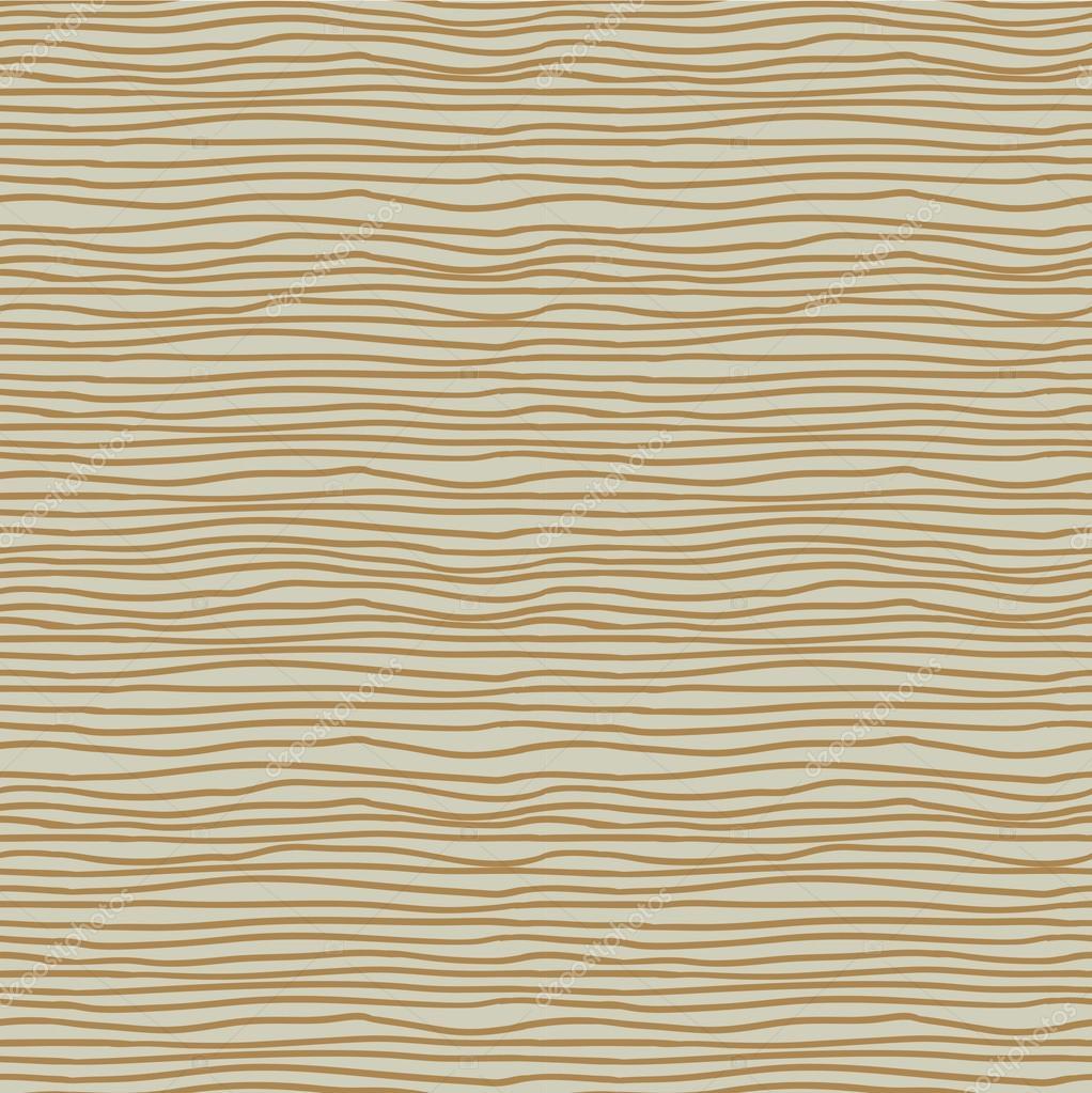 Arriere Plan De Papier Peint Motif De Ligne Image Vectorielle
