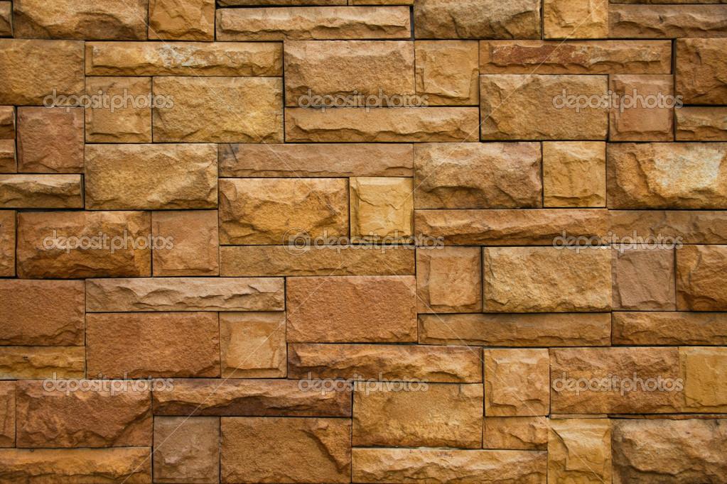 Fotos texturas para paredes textura de piedra de la - Piedra para pared exterior ...