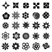 Blume-Vektor-Satz