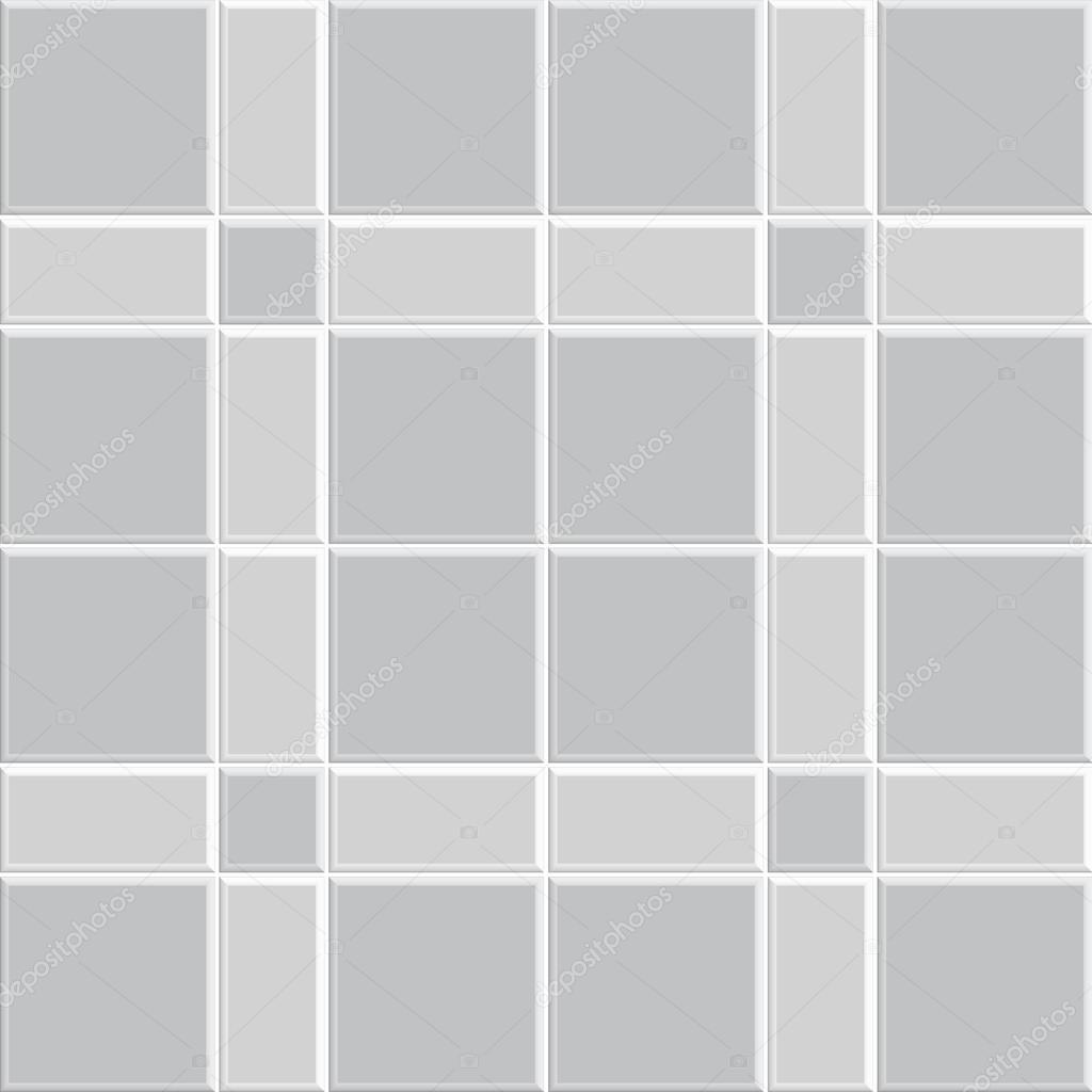 Tile Floor Tile Floor Register