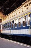Fényképek utasszállító vasúti kocsi