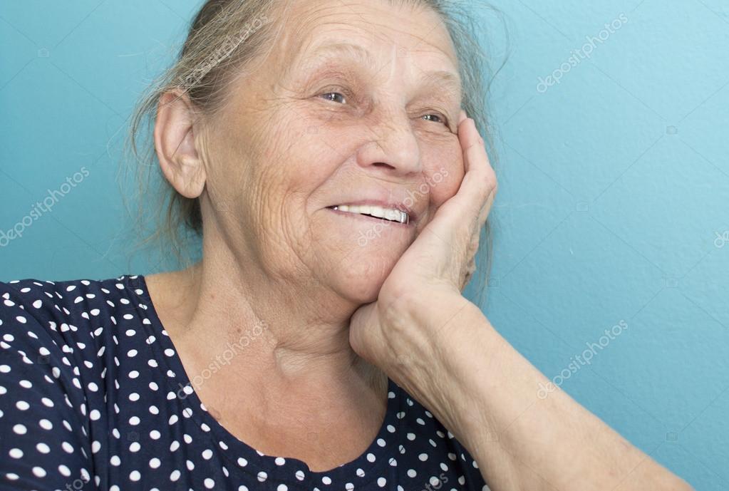 grandmothers proj grandmothers clinics - 547×822