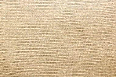 beige fabric samples