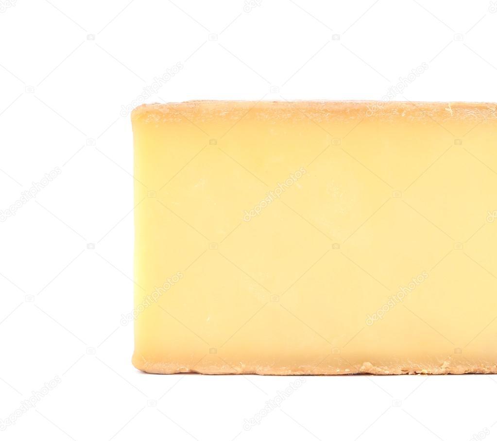 Block Of Parmesan Cheese Stock Photo C Indigolotos 45656199,Artichoke Plant