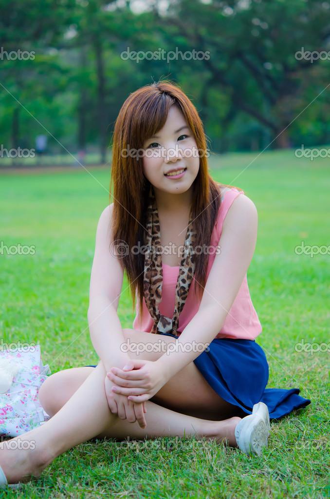 Pics thai girl The Age