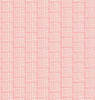 Abstract geometric pattern. Decorative tiles. Seamless modern texture