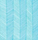vertikala linjer ljus turkos konsistens. bakgrund för bakgrundsbilder, kort, konst, textil