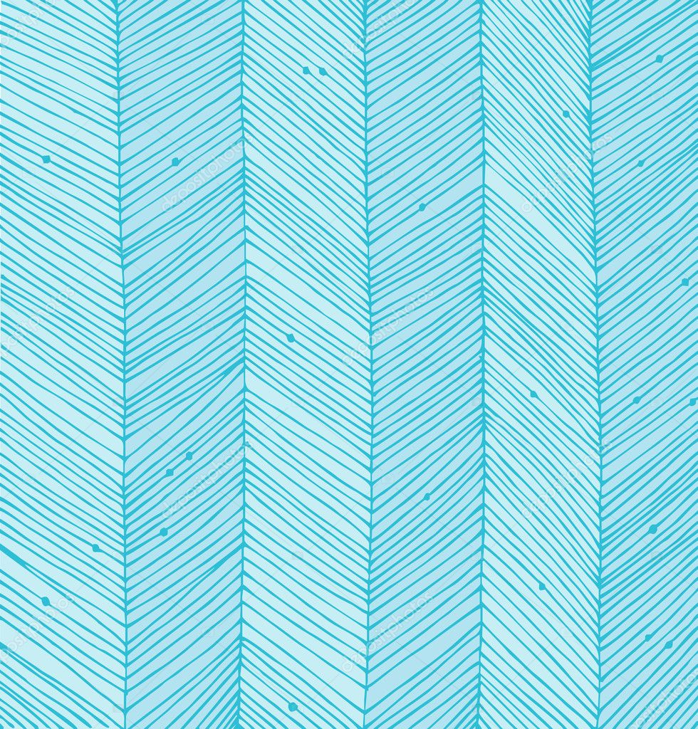 Vertical lines bright turquoise texture. Background for wallpapers, cards, arts, textile