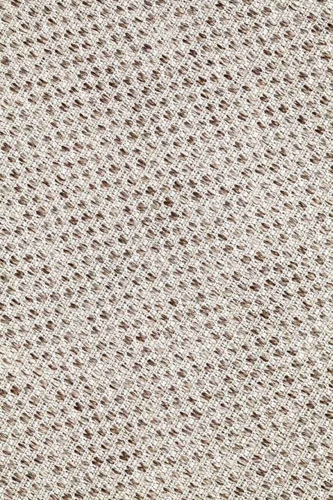 34793de4e31 afbeelding met hoge resolutie van jute weefsel foto van mkucova with jute  stof