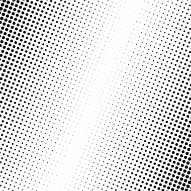 Dots background