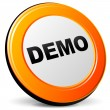 Image result for demo icon