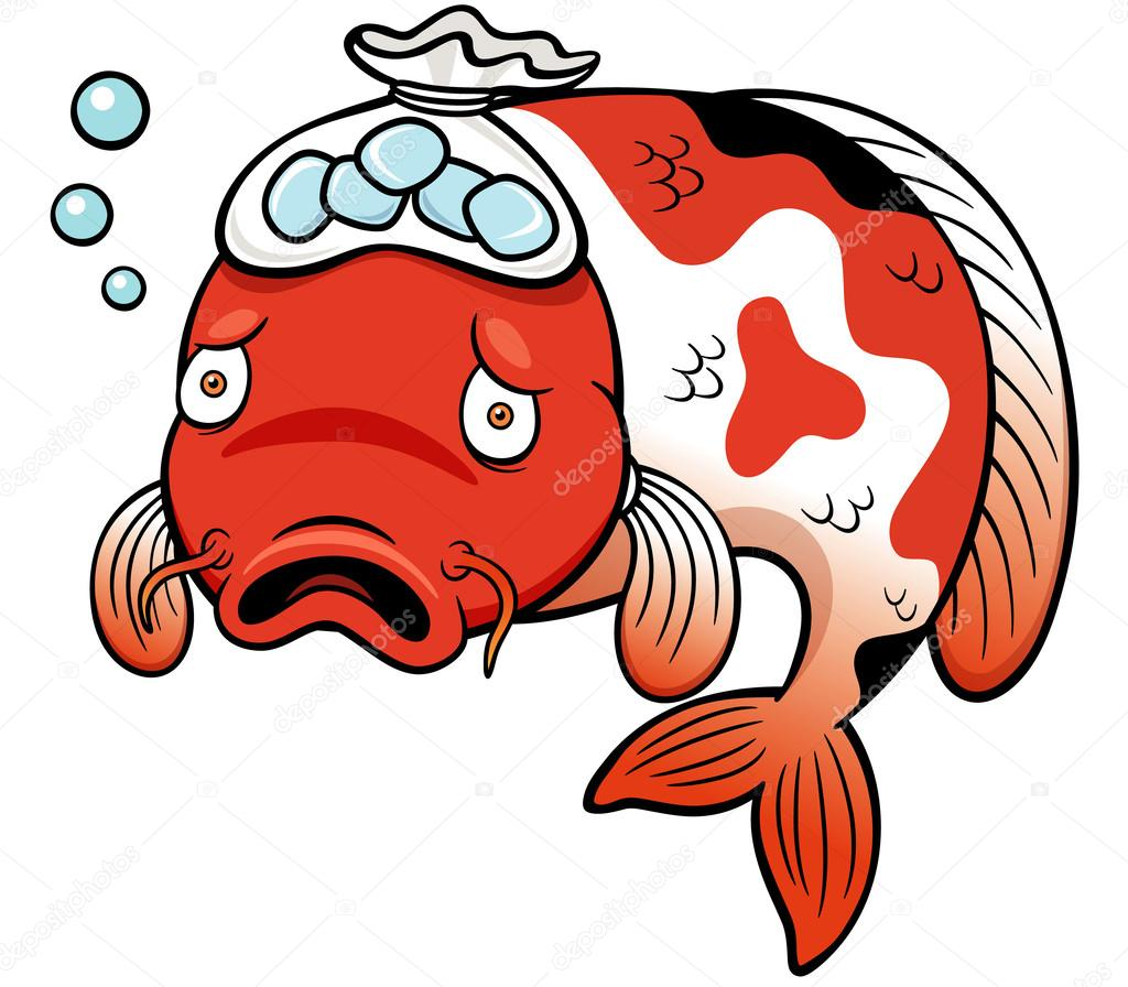 fishes cry analysis fish all sick anne stevenson The spirit is too blunt an instrument anne stevenson that he'd been calling the cops all evening and they were getting sick of him calling.