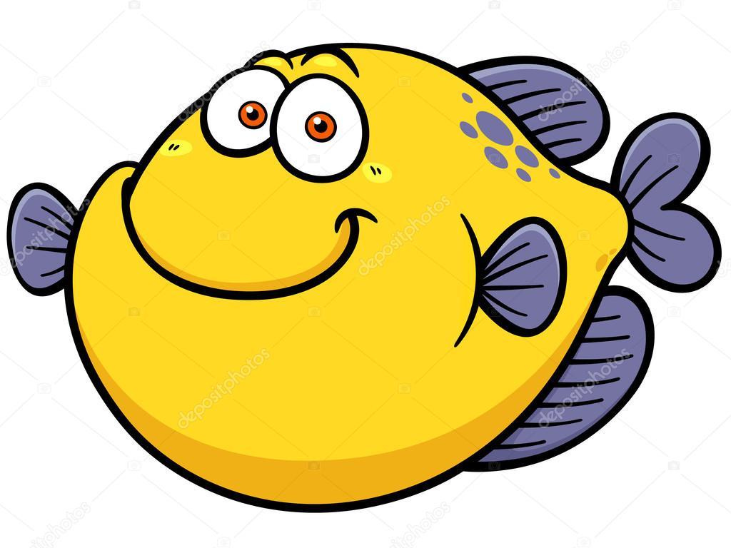 Маме, рисунки рыбки смешные