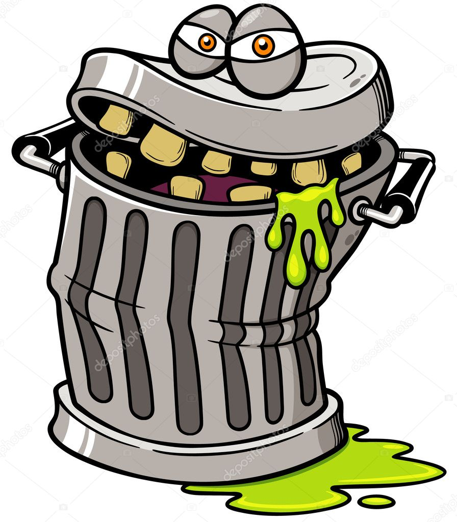 https://st.depositphotos.com/2400497/4978/v/950/depositphotos_49789733-stock-illustration-trash-can.jpg