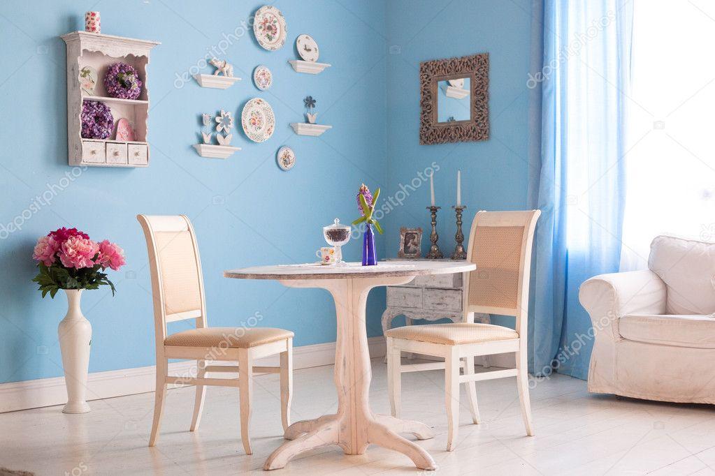 Muur decoratie eetkamer eetkamer met rood accent muur tapijt en