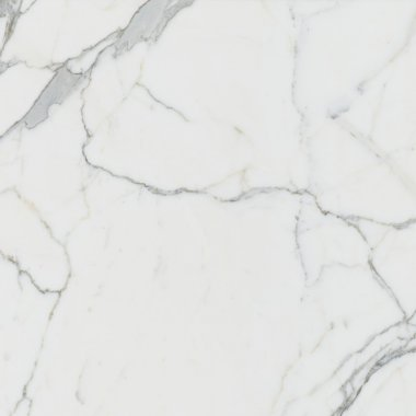 Stone marble texture background